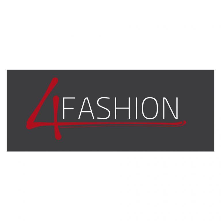 Referenzen_Hiltes_Fashion_4FASHION