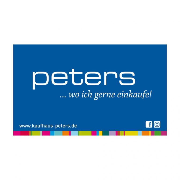 Referenzen_Hiltes_Fashion_PETERS