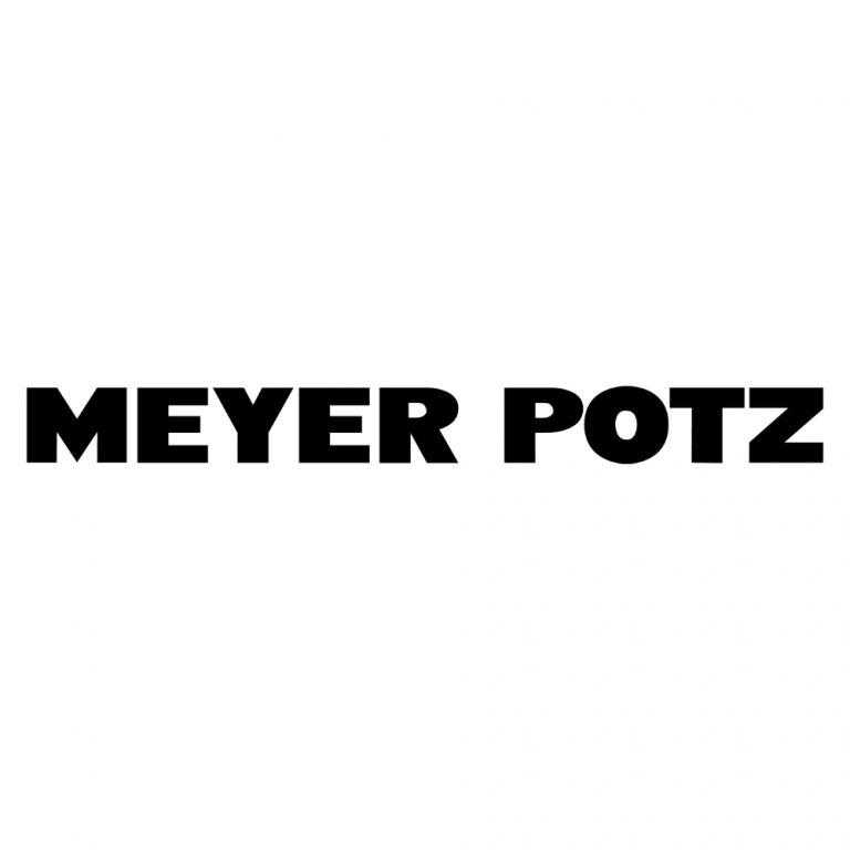 Referenzen_Hiltes_Fashion_MEYER_POTZ