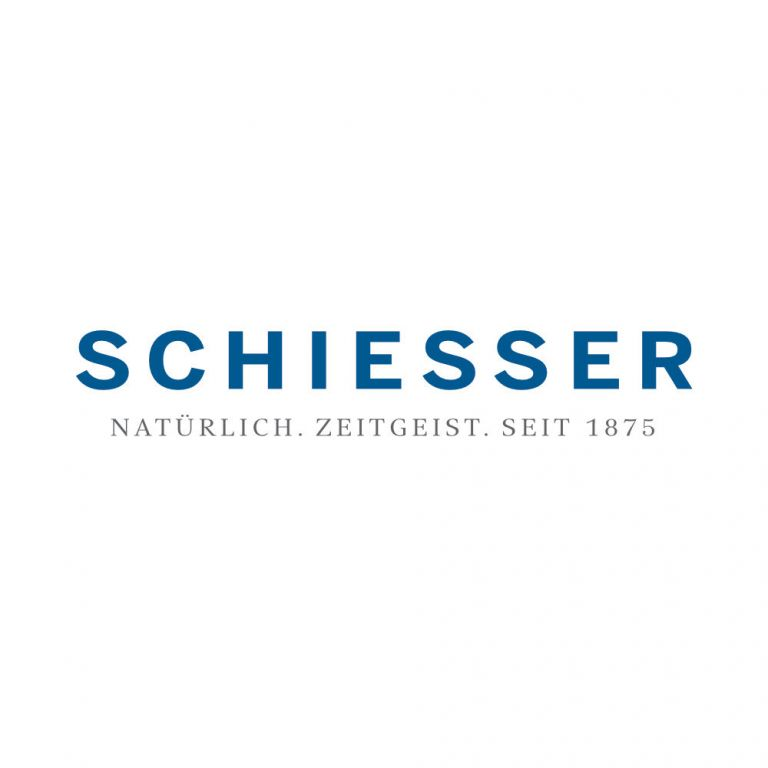Hiltes_Referenzen_Schiesser_Hersteller