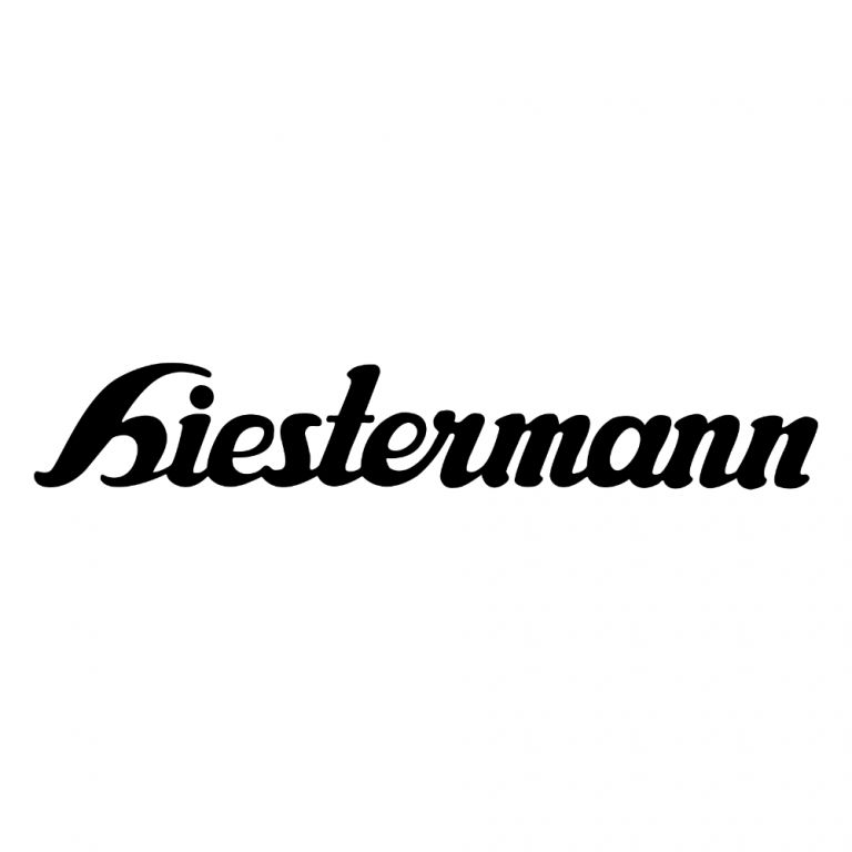 HILTES_Software_GmbH_Referenzen_Hiestermann_Modehaus