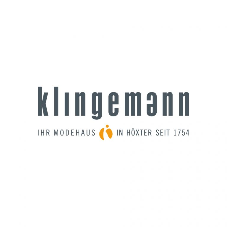 Referenzen_Hiltes_Fashion_KLINGEMANN