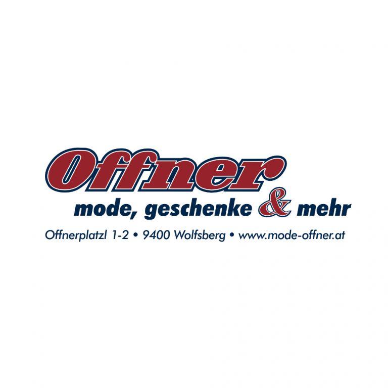 Referenzen_Hiltes_Offner