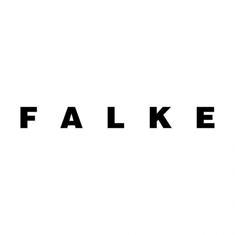 Referenzen_Hiltes_Fashion_FALKE