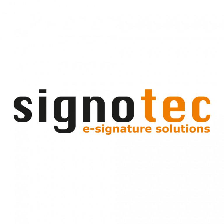 Partner_Hiltes_signotec