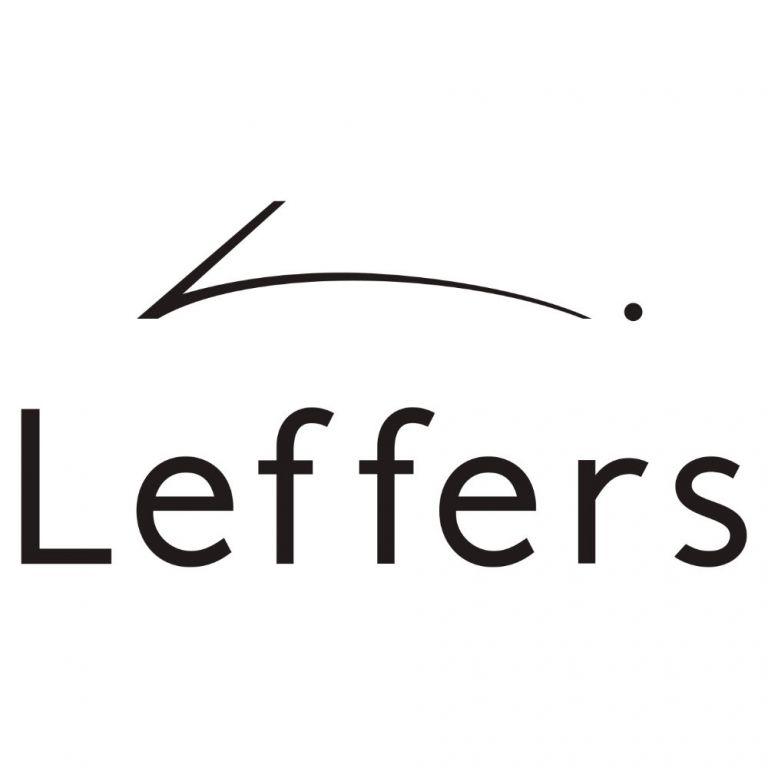 Partner_Hiltes_leffers