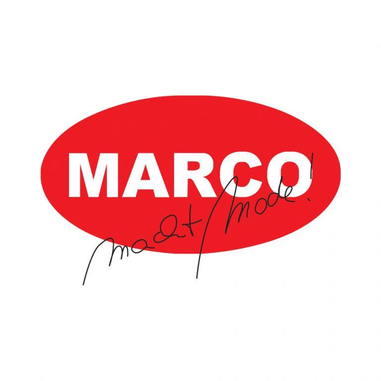 Referenzen_Hiltes_Fashion_MARCO