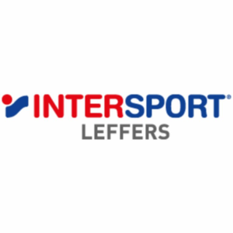 Hiltes_Referenzen_intersport_leffers_Sport