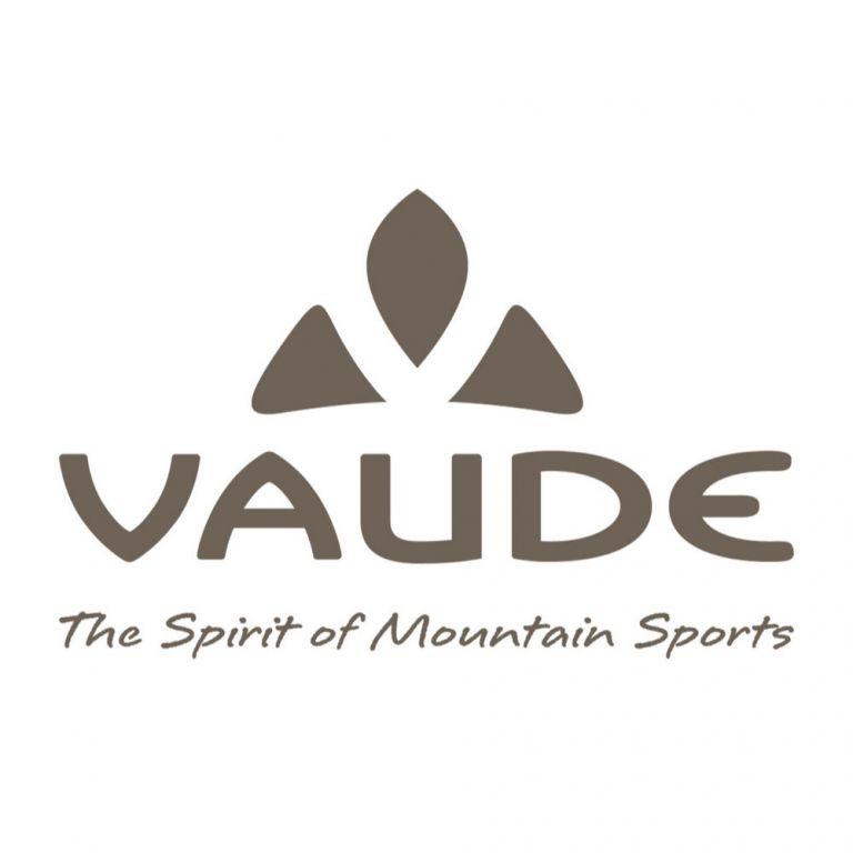 Hiltes_Referenzen_Sport_VAUDE