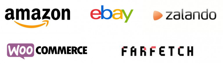 e-Commerce5