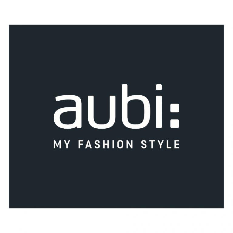 Referenzen_Hiltes_Fashion_aubi
