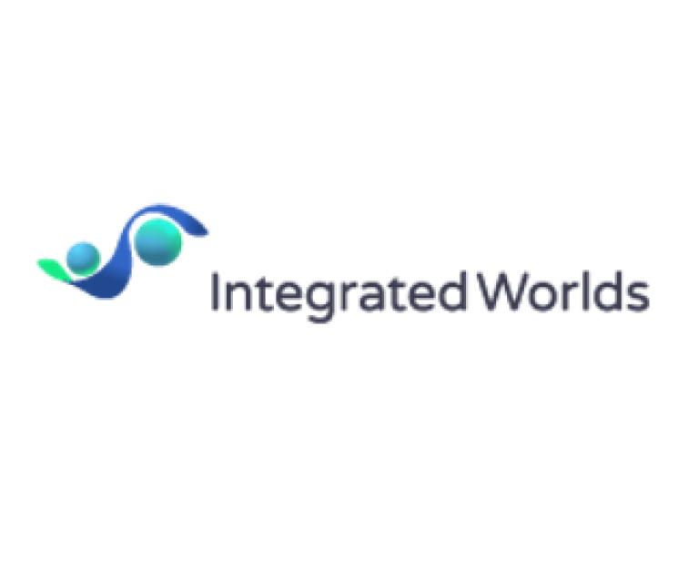 integrated-worlds4
