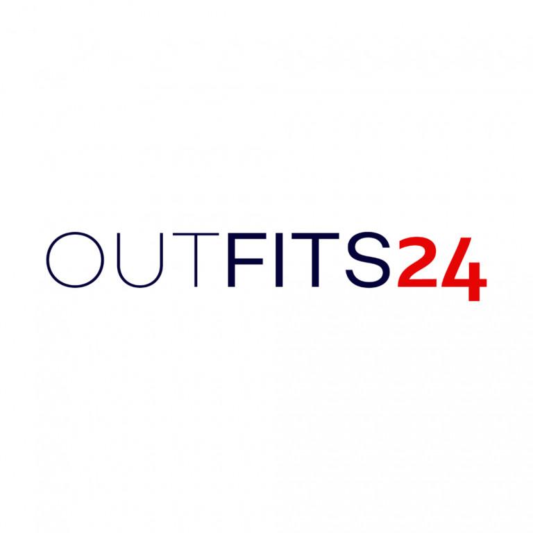 Partner_Hiltes_OUTFITS24