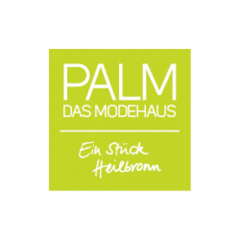 Referenzen_Hiltes_Fashion_PALM